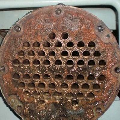 Anticorrosivo de metais