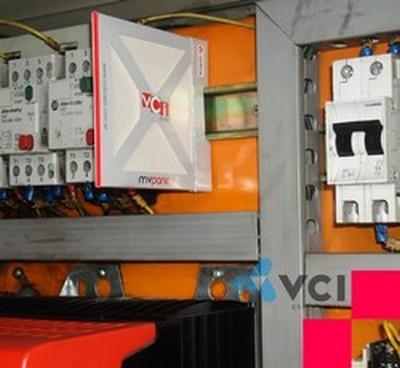 Inibidor de corrosão para metais