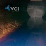 Produto para eliminar corrosão