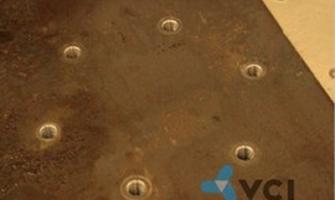Fluido refrigerante usinagem