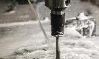 Empresas de fluidos