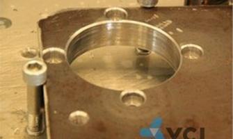 Fluido de corte lubrificante