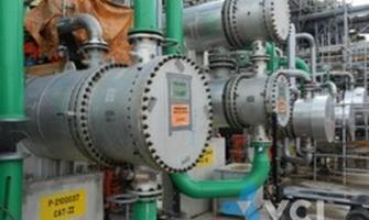 Produto para proteger ferro contra ferrugem