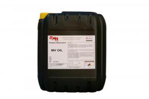 MV Oil® 902 - Fluido Protetivo Anticorrosivo Base Óleo