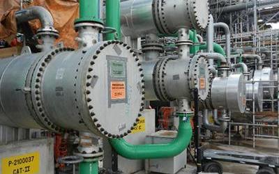 MV Oil® 800 - Fluido Protetivo Anticorrosivo Base Óleo
