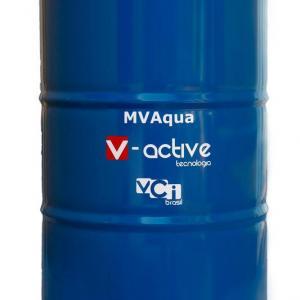 MV Aqua® 350 - Fluido Netralizador Anticorrosivo Base Água
