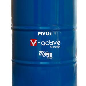 MV Oil® 902 - Fluido Protetivo Anticorrosivo Base Óleo