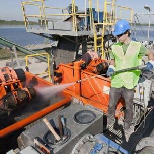 MV Oil® 753 - Fluido Desengraxante Anticorrosivo Base Solvente